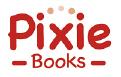 Pixie Books