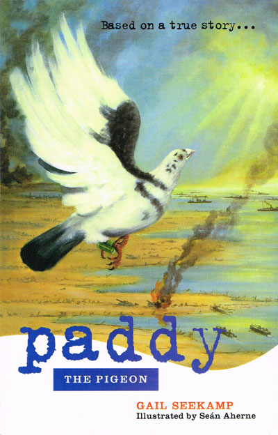 paddy-the-pigeon-irish-author