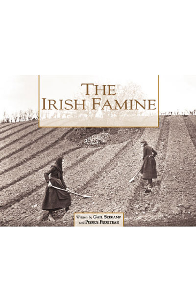 the-irish-famine-book